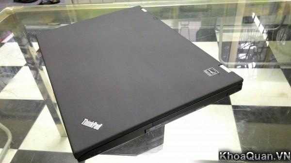 Lenovo Thinkpad T410S 14-3