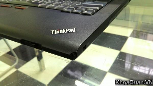 Lenovo Thinkpad T410S 14-6