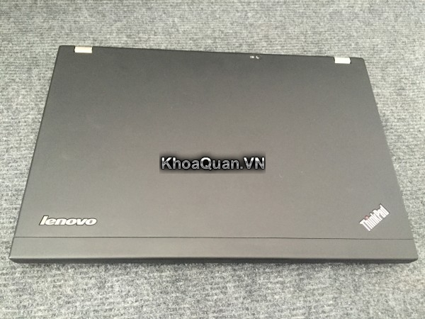 Lenovo Thinkpad X230 I5 12-2