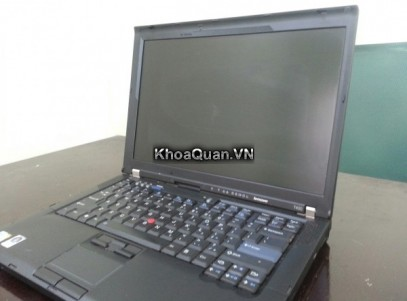 Lenovo thinkpad T400-14-4