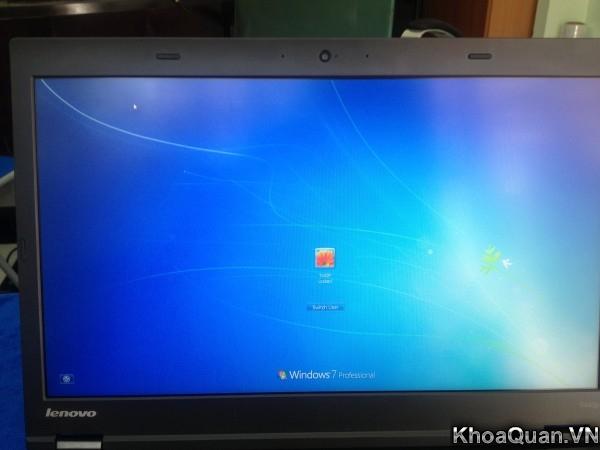 Lenovo thinkpad T440p-14-9