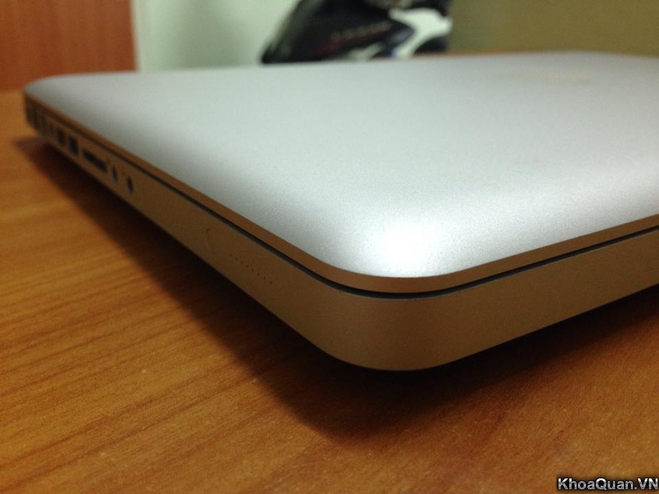 Macbook-Pro-MC721-15-1