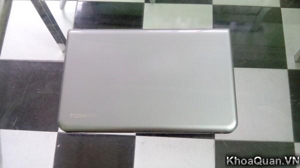Toshiba L55t i5-3337U-15-1