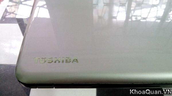 Toshiba L55t i5-3337U-15-2