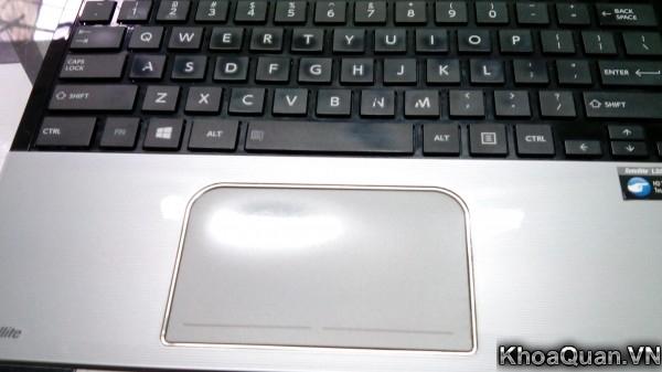 Toshiba L55t i5-3337U-15-7
