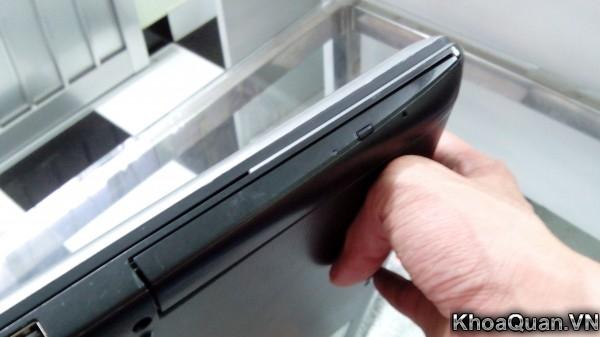 Toshiba L55t i5-3337U-15-8