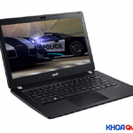 Acer Aspire Z1402-350L laptop giá rẻ phân khúc tầm trung