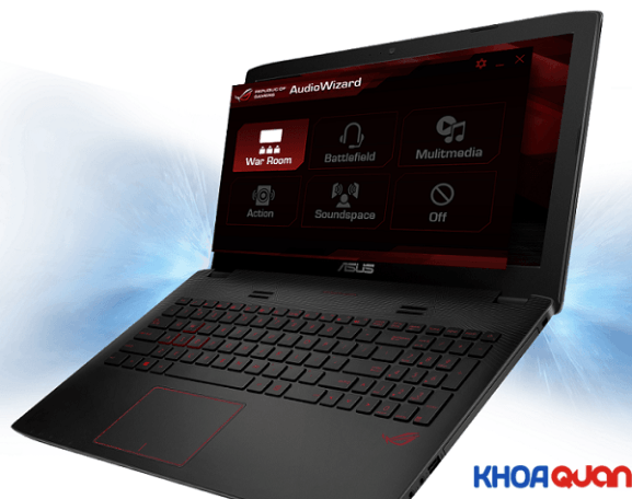 am-thanh-laptop-xach-tay-asus-gl552jx-xo093d