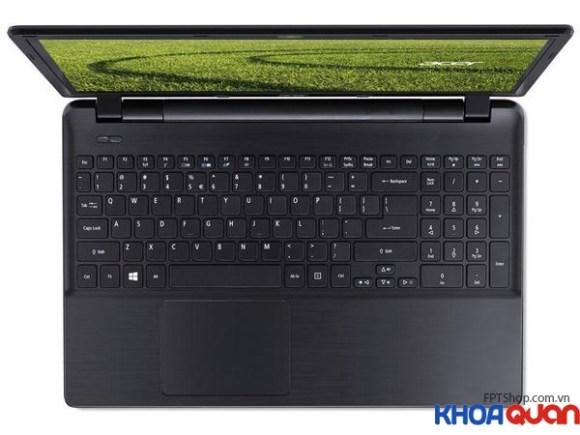 ban-phim-laptop-gia-re-acer-aspire-e5-571G