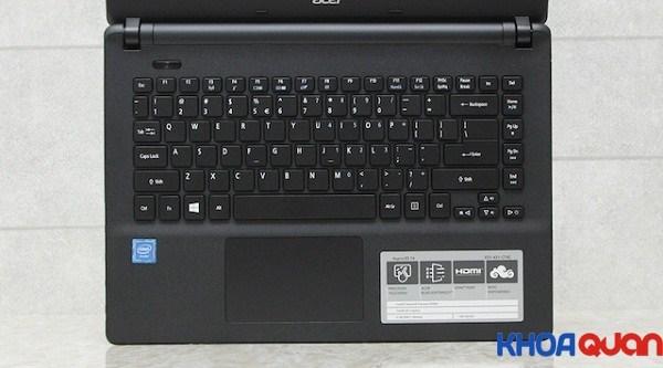 ban-phim-laptop-gia-re-acer-es1-431-n3050