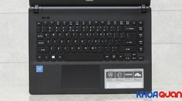 ban-phim-laptop-gia-re-acer-es1-431-n30501