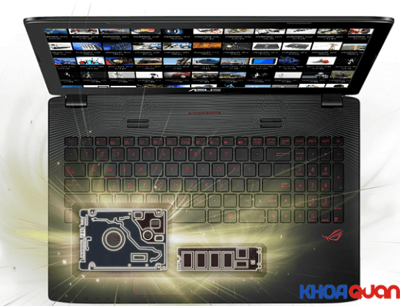 ban-phim-laptop-xach-tay-asus-gl552jx-xo093d