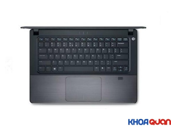 ban-phim-laptop-xach-tay-dell-v5480i5-5200uvga.2