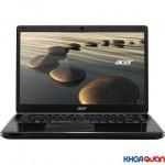 So sánh laptop xách tay Acer E1-432k và Lenovo IdeaPad 100–14IBY
