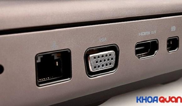 cong-ket-noi-cua-laptop-xach-tay-hp-15-r208tu.2