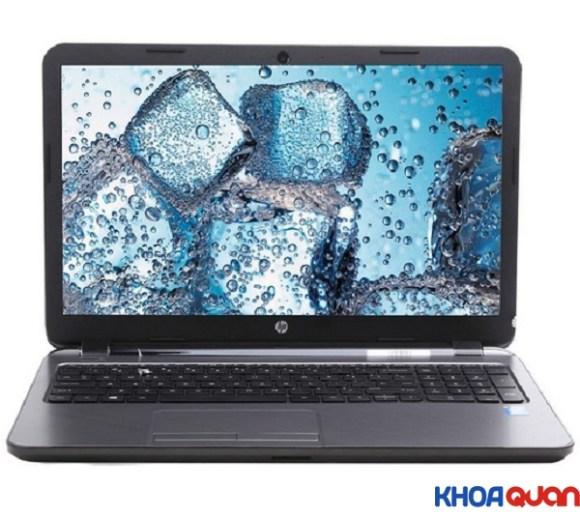 cong-ket-noi-cua-laptop-xach-tay-hp-15-r208tu