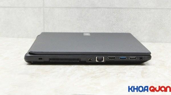 cong-ket-noi-laptop-gia-re-acer-es1-431-n3050