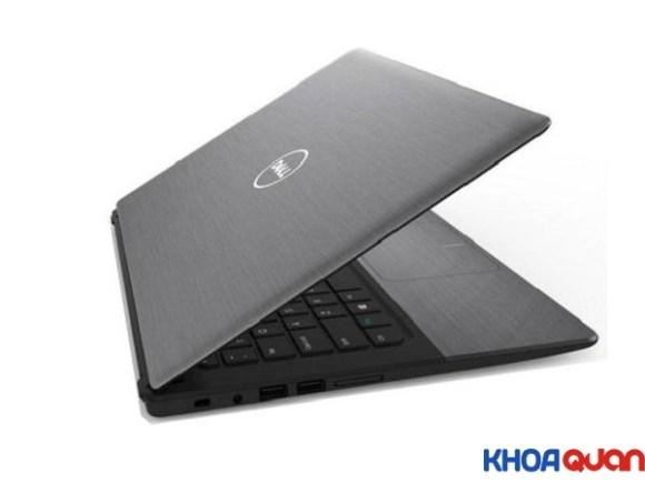 cong-ket-noi-laptop-xach-tay-dell-v5480i5-5200uvga.3
