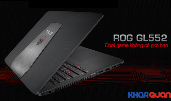 cong-nghe-laptop-xach-tay-asus-gl552jx-xo093d