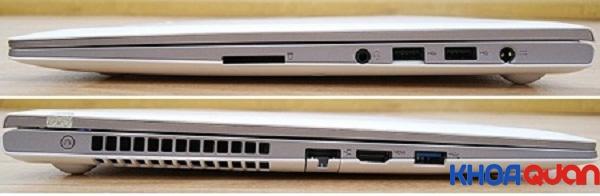 danh-gia-laptop-gia-re-lenovo-ideapad-s410.1