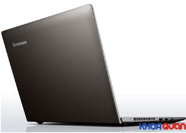 danh-gia-laptop-gia-re-lenovo-ideapad-s410.2