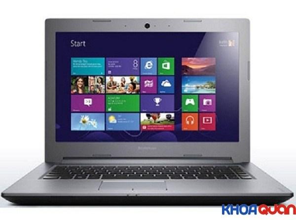 danh-gia-laptop-gia-re-lenovo-ideapad-s410