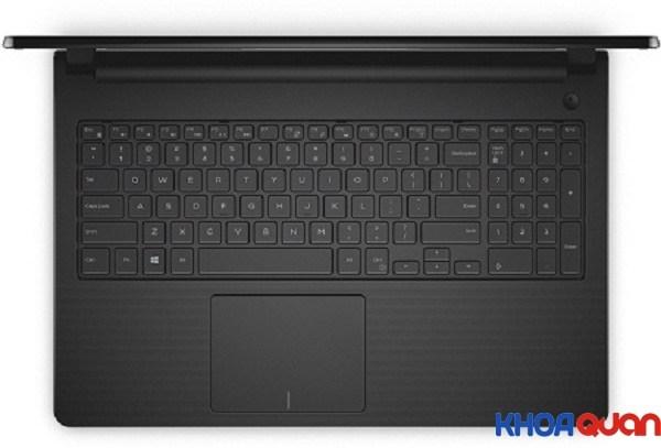 dell-inspiron-3558-laptop-gia-re-cho-dan-van-phong.2