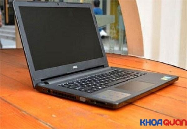dell-inspiron-3558-laptop-gia-re-cho-dan-van-phong
