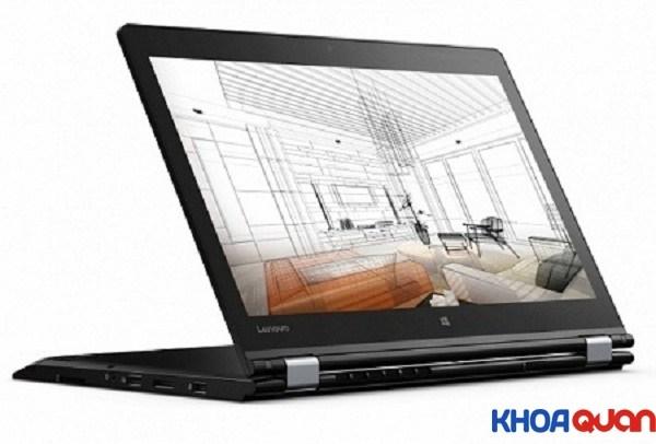dong-laptop-xach-tay-cao-cap-lenovo-thinkpad-p40-yoga.1