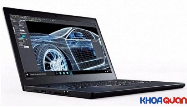dong-laptop-xach-tay-cao-cap-lenovo-thinkpad-p40-yoga.2