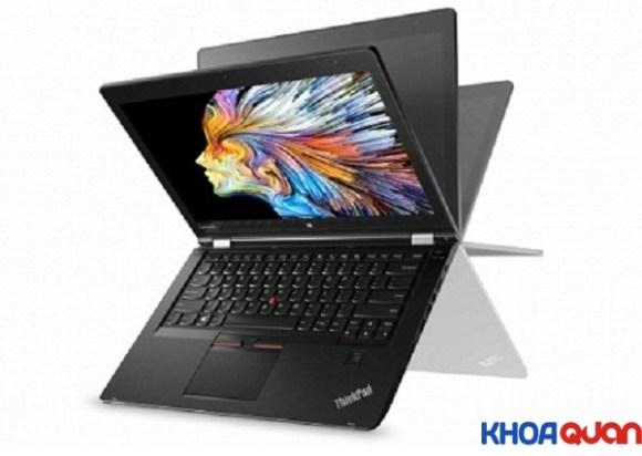 dong-laptop-xach-tay-cao-cap-lenovo-thinkpad-p40-yoga