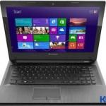 Giới thiệu dòng laptop xách tay giá rẻ Lenovo Z4070
