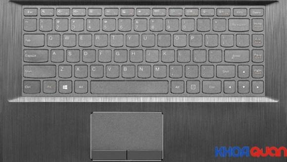 dong-laptop-xach-tay-gia-re-lenovo-z4070.3