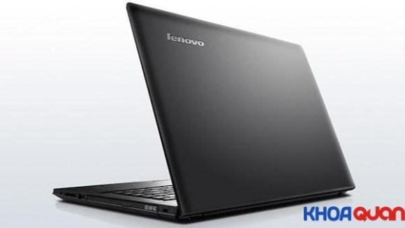 Laptop giá rẻ Lenovo G4070 và Asus X454LA có gì khác nhau?