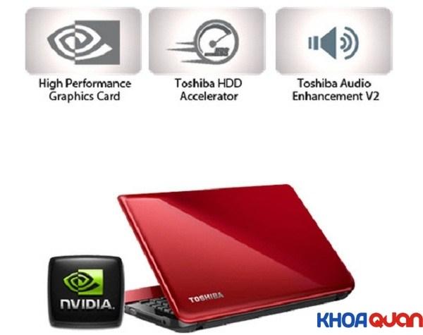 gioi-thieu-laptop-gia-re-toshiba-satellite-c40-a130-core-i3.1