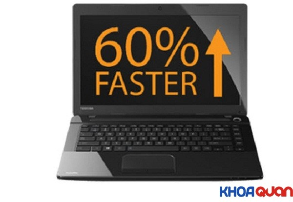 gioi-thieu-laptop-gia-re-toshiba-satellite-c40-a130-core-i3.2