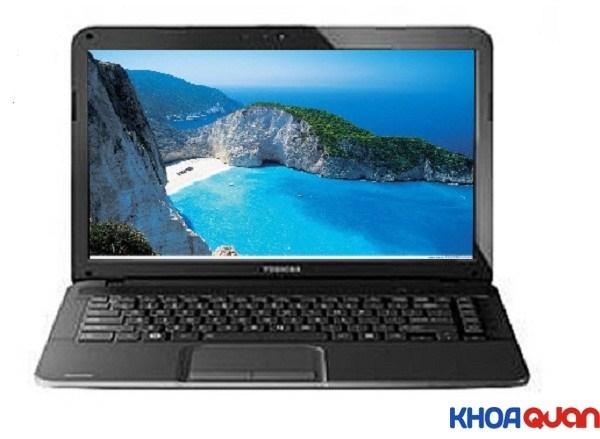 gioi-thieu-laptop-gia-re-toshiba-satellite-c40-a130-core-i3