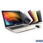 Giới thiệu laptop giá rẻ Asus X302LA
