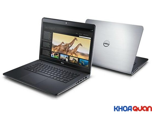 laptop-gia-re-dell-inspiron-14-5447.2