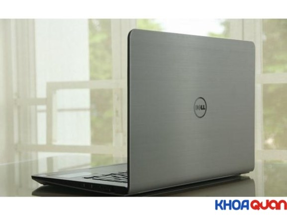 laptop-gia-re-dell-inspiron-14-5447