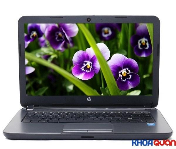 laptop-gia-re-duoi-10-trieu-cua-hang-hp.1