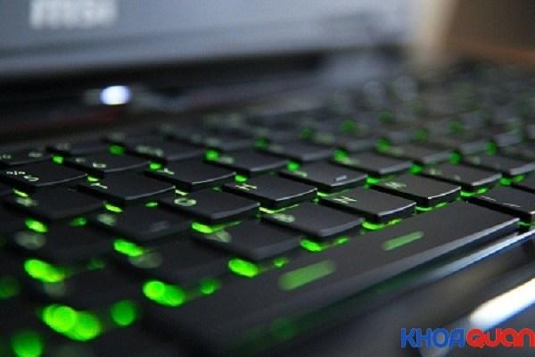 laptop-gia-re-msi-gt60-2pe-cho-game-thu.2