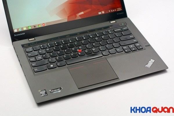 laptop-xach-tay-cao-cap-lenovo-thinkpad-x1-carbon-c3.2