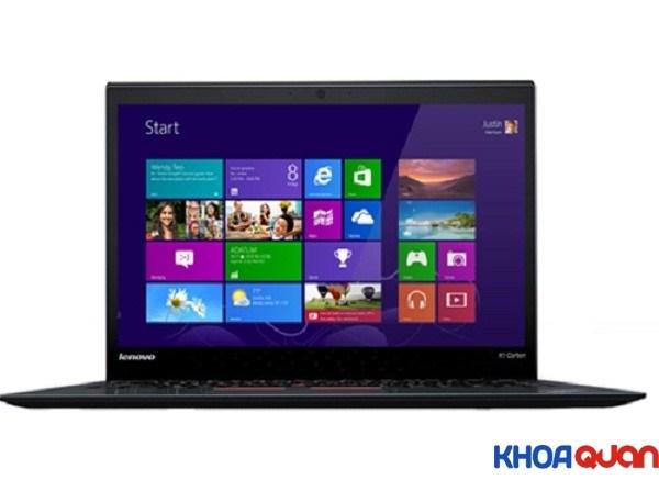 laptop-xach-tay-cao-cap-lenovo-thinkpad-x1-carbon-c3.3