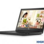 So sánh laptop giá rẻ tầm trung Dell N3442 và Acer E5-571G