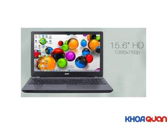man-hinh-laptop-gia-re-acer-E5-571G