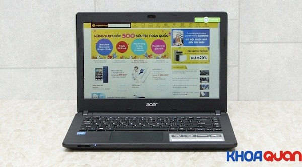 man-hinh-laptop-gia-re-acer-es1-431-n3050