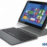 So sánh laptop xách tay Acer Switch 10 và HP Stoli Pavilion X2 (Phần 2)