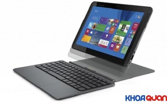 man-hinh-laptop-gia-re-hp-stoli-pavilion-x2