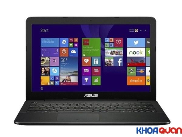 mau-laptop-gia-re-asus-x554la-duoi-9-trieu.1